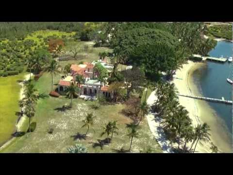 Little Bokeelia Island, FL - Private Island For Sale in Florida