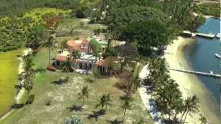 Little Bokeelia Island, FL - Private Island For Sale in Florida