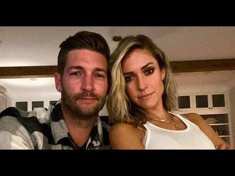 Kristin Cavallari and Jay Cutler Spark Reconciliation Rumors With ...