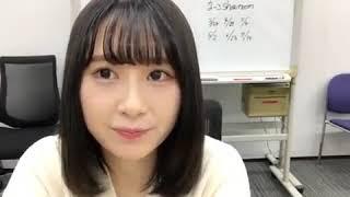 出演者:長沢菜々香 出演日:2019/01/16 動画を気に入っていただけましたら、ぜひチャンネル登録をお願いします。