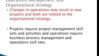 Free Online Project Management Course Support For Pmp Examp Prepaation, Pmbok Chapter 1 2/4