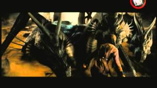 The Mummy: Tomb of the Dragon Emperor - Clip