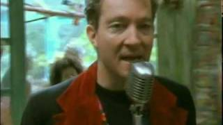 The B-52's - Love Shack (1989) HQ