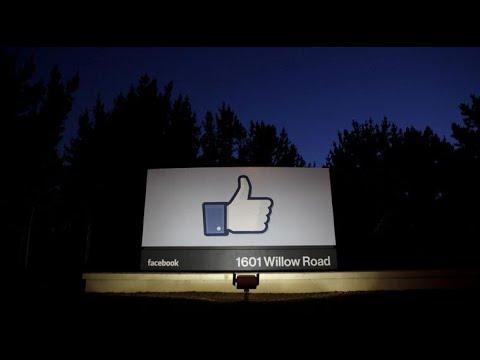 Facebook Cambridge Analytica data leaks: When data, fake news and algorithms combine