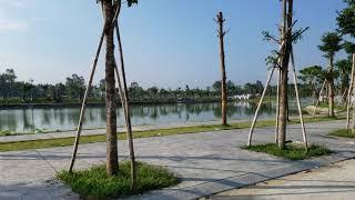 Bán lô đất đẹp nhất KĐT Ngọc Bảo Viên Quảng Ngãi