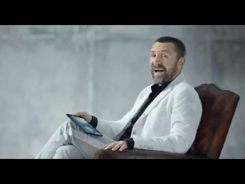 "Euroset ""Alcatel OneTouch POP 8"" (2014)"