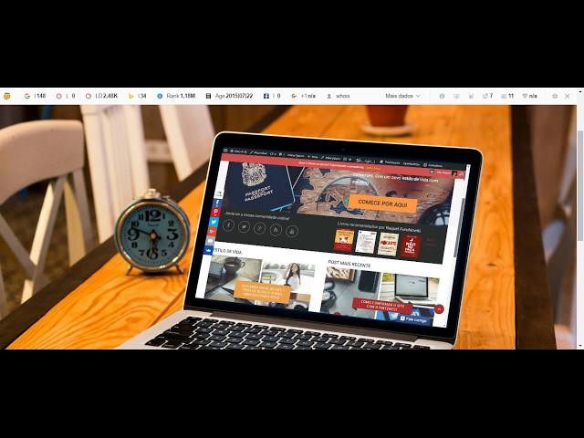 a99a6eae77 9 melhores sites de mockups para criação de cursos digitais