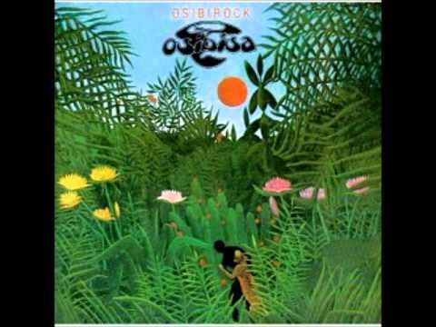 Osibisa - Why