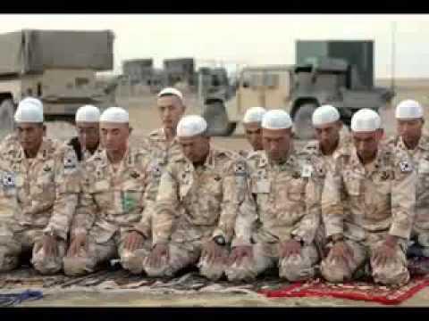 Удивительные фотографии мусульмане молятся