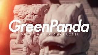 Bboy Don  [ Shooting for Green Panda Clothing ] @Beijing