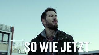Revolverheld - So wie jetzt (Offizielles Musikvideo)