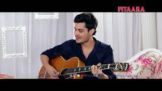 Gurnazar | Shonkan Filma Di | Full Episode | Pitaara TV