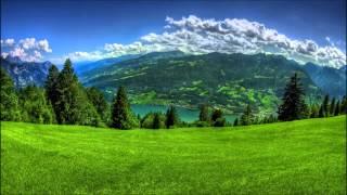 Corelli: Concerto Grosso, Op. 6: No. 12 in F Major