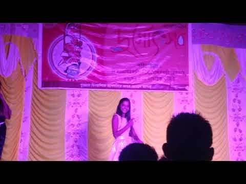 teri-akhiyan-ka-yo-kajal-haryanvi-mp3-song-download- -new-mp3-songs