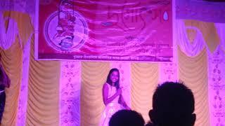 Teri Akhiyan Ka Yo Kajal Haryanvi Mp3 Song Download | New Mp3 Songs