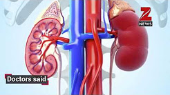 Kidney disease: Here's why too much phosphorous is bad for you