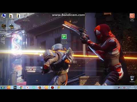 Где скачать Destiny 2 на PC через торрент ¦ Download Destiny 2 Repack