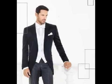 Vestito Matrimonio Uomo Tight : Abiti sposo uomo tight youtube