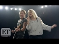 Keith Urban And Carrie Underwood Duet On The Fighter mp3