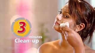 4Ever Venival 5min Clean-up Thumbnail