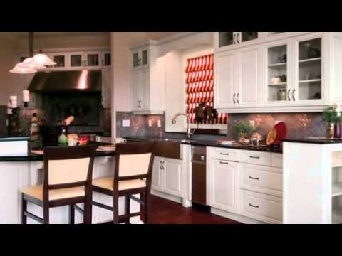 williams kitchen bath commercial lizzie williams youtube. Black Bedroom Furniture Sets. Home Design Ideas
