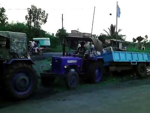 Fati hoyii Traktor 😀😀😀
