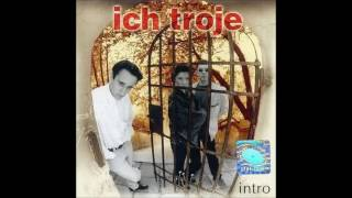 Download ICH TROJE - CI WIELCY Mp3 and Videos