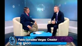 SR. PAGO-UNIVERSO PYME