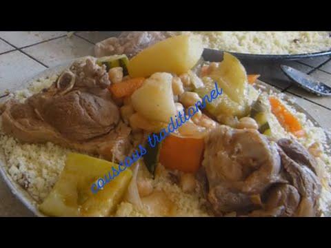 comment-préparer-le-couscous-algérien-recette-couscous-royal-traditionnel