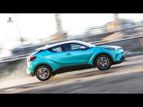 2019 toyota c hr awd | 2019 toyota c hr release date | 2019 toyota c hr vs rav4 | buy a car