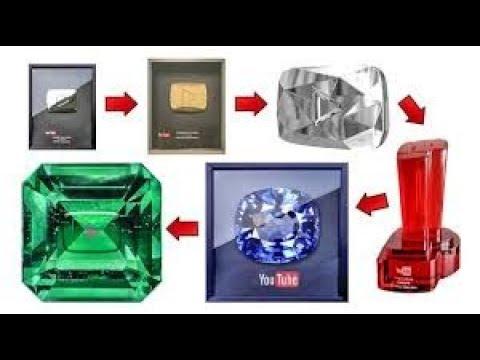 Play Diamond Gold