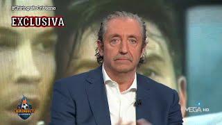 🚨 ¿CRISTIANO vuelve al MADRID? EXCLUSIVA de PEDREROL