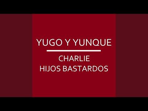 Yugo Y Yunque