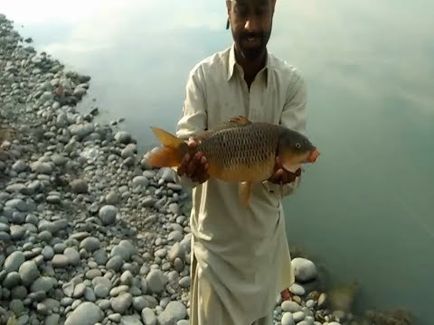 fishing in pakistan 18-Dec-2017