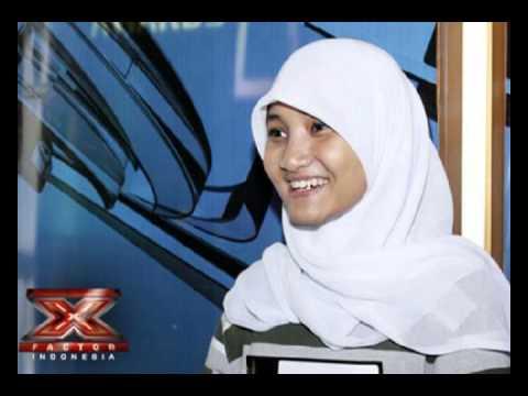 Fatin Shidqia with Rihana DIAMOND.mp4