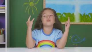 Video Kids React to Death Grips. download MP3, 3GP, MP4, WEBM, AVI, FLV Desember 2017