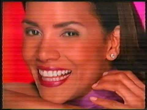 Australian TV Commercials 53 (ATV-10, September 28, 2006)