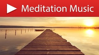 1 Hour Yoga Music for Morning Meditation & Mindfulness