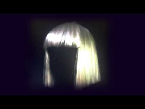 Sia - Eye of the Needle:歌詞+中文翻譯