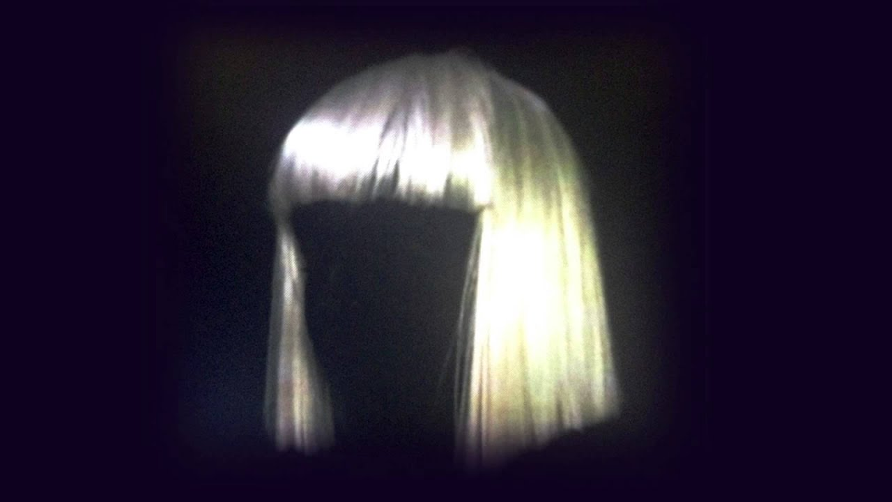sia-eye-of-the-needle-audio-siavideos