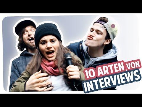 10-arten-von-interviews-|-teil-2-|-joyce