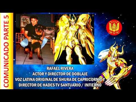 comunicado-del-actor-de-doblaje-rafael-rivera-para-los-fans-de-latinoamerica