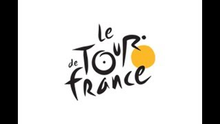 Let's Play - Tour de France 2018 - Etape 1 - Noirmoutier - Fontenay-le-Comte