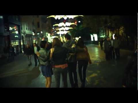 Istanbul Nightlife-Turkey