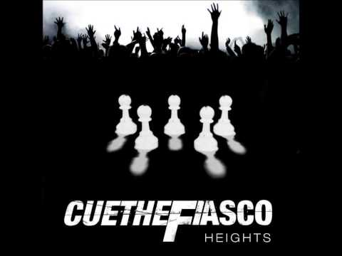Trailer do filme Fiasco Heights
