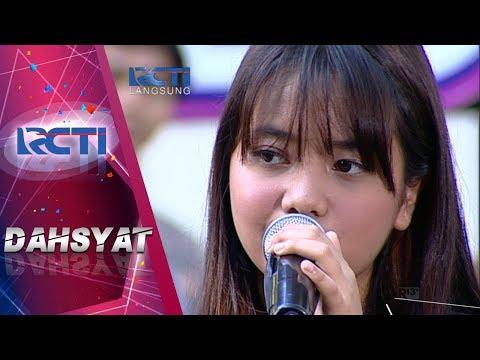DAHSYAT - Hanin Dhiyah