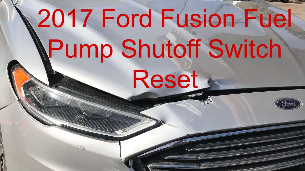 small resolution of 2015 ford flex wiring schematic diagram
