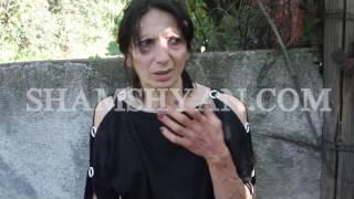 Լոռու մարզի Շնող գյուղում ջրահեղձ է եղել մայրը, ում դին փնտրում են, աղջիկը հրաշքով է փրկվել