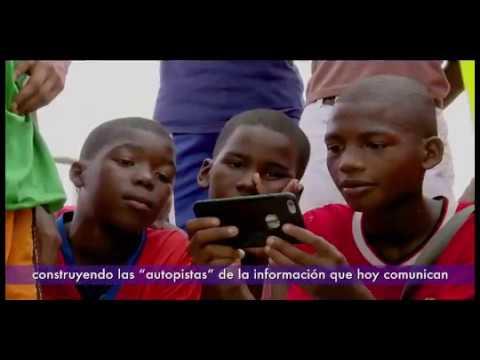Ministro (e) TIC explica todo sobre #Conectividad en Colombia | C27 N1 #ViveDigitalTV