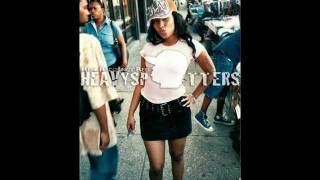 Repeat youtube video NICKI MINAJ 2007 OLD THROWBACK PICTURES IN PHILLY